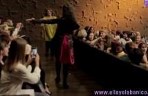 III Desfile mujeres reales-Vídeo