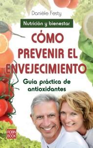 PrevenirEnvejecim