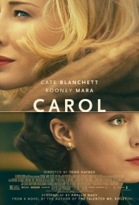 1-Carol