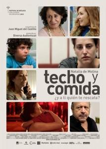 1-TechoYcomida