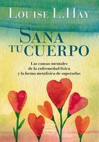 SanaTuCuerpo