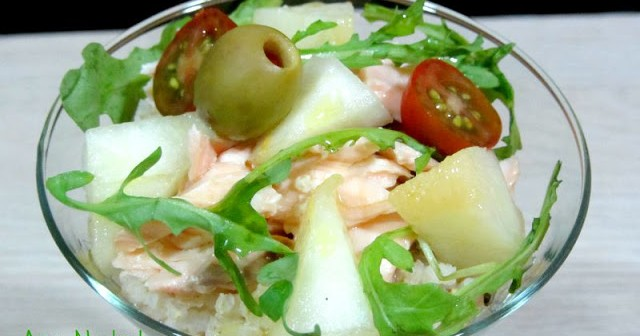 arroz-salmon-melon-2