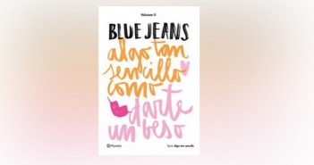 BlueJeans copia