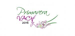 PrimaveraVaca2016