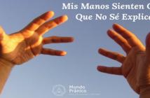 manos_ellayelabanico
