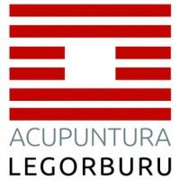 AcupunturaLegorburu-200x200