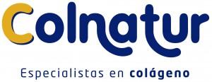 logo colnatur