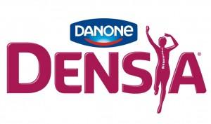 DensiaFdm16
