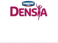 Densia_blanco-200x147