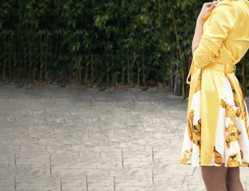 Faldas, ¿sabes qué modelo te favorece?