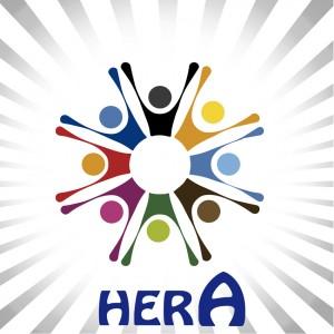 HeraFdm16