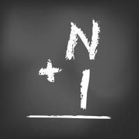 N1F-200x200