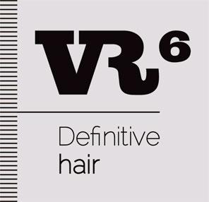 Vr6Fdm16