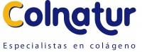 logo-colnatur-especialistas-200x74
