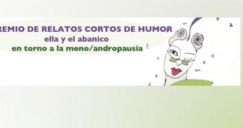 II Premio de Relatos Cortos de Humor.