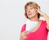 Modo menopausia