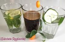 BebidasRefrescantes