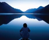 Menopausia y el duelo por el cuerpo perdido.