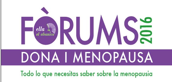 FORUMS dosier