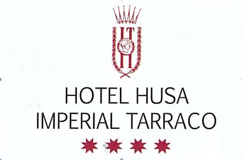 HotelHusa
