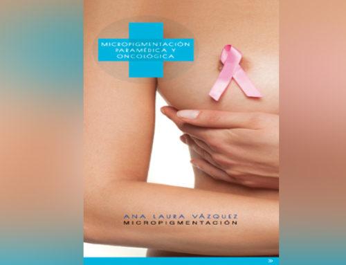 Micropigmentación oncológica.