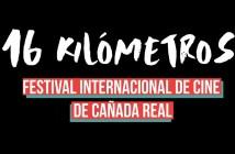 festivalcanadareal