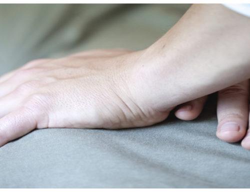 La quiropráctica en la menopausia