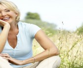 Menopausia: Etapa multifactorial en la vida de la mujer.