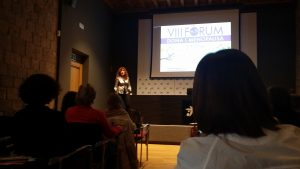 Pilar Pons nos explica como resolver la atrofia vaginal.