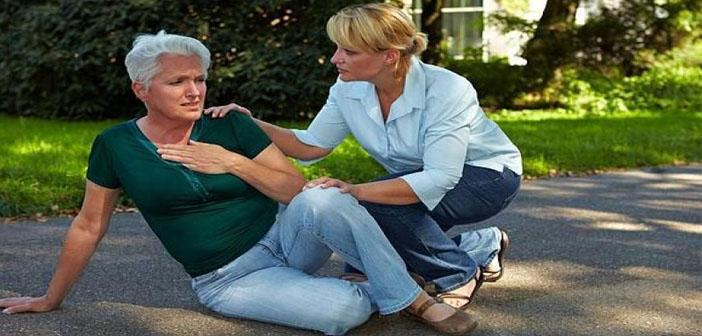 Otra visión de la artritis y la Artrosis