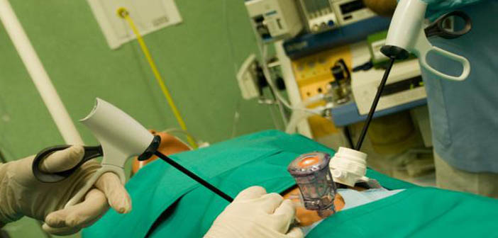 cirugiagenital