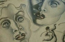 mujeressurrealistas