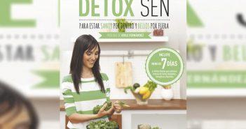 detoxsen