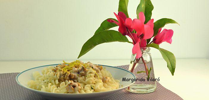 margarida-vilaro