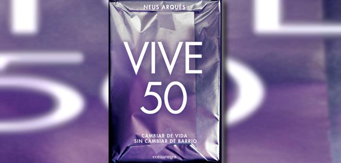 vive50