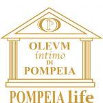5-pompeya