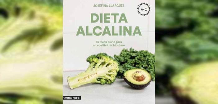 dietaalcalina2