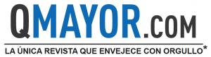 logo-qmayor