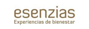 logo-esenzias-bienestarweb-2