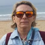 Patricia Fadon
