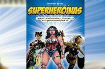 superheroinas2