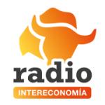 radiointereconomia