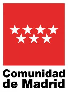 1-comunidadmadrid