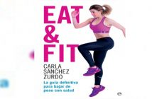 eatfit2