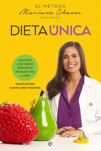 dietaunica