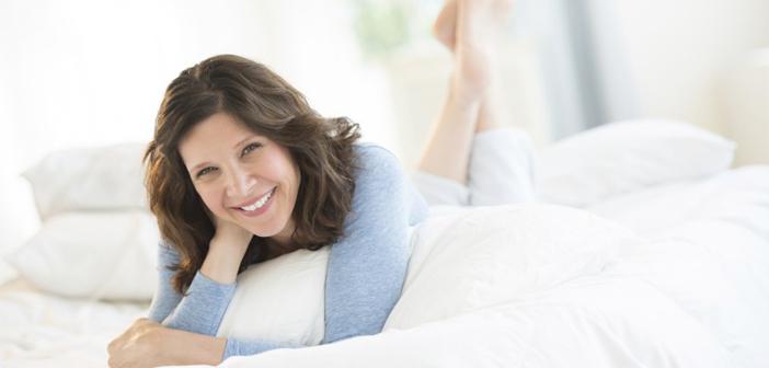 menopausiacomodisfrutarla