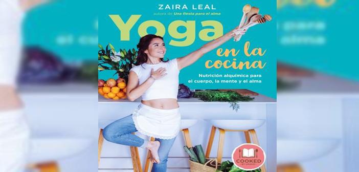 yogacocina
