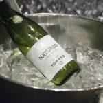 El vino Natureo de Torres
