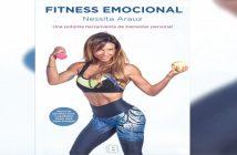 fitnessemocional