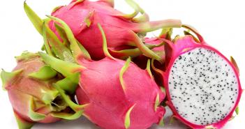 propiedades-y-beneficios-de-la-fruta-del-dragon
